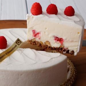 低糖質ケーキ